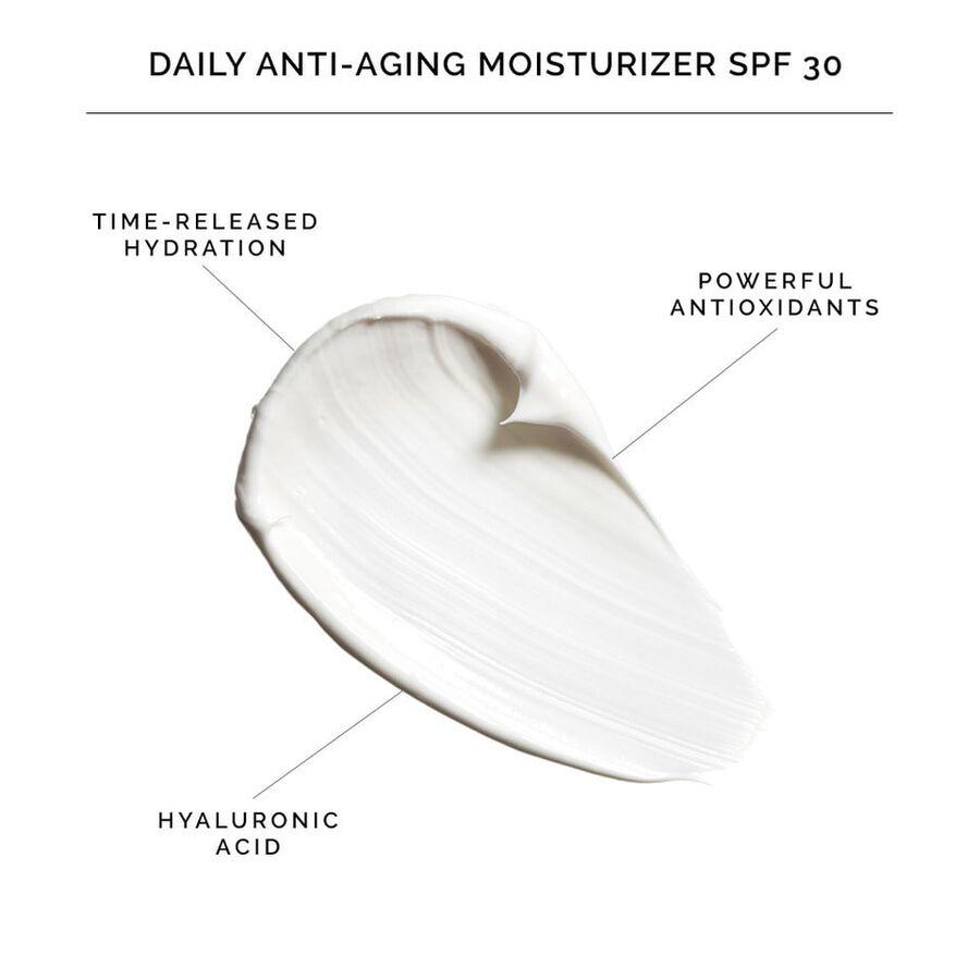 MDSolarSciences Daily Wear SPF 30 Moisturizing Sunscreen, 1.7 oz, , large image number 4