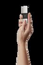 AliveCor KardiaMobile Personal EKG 6L, , large image number 7