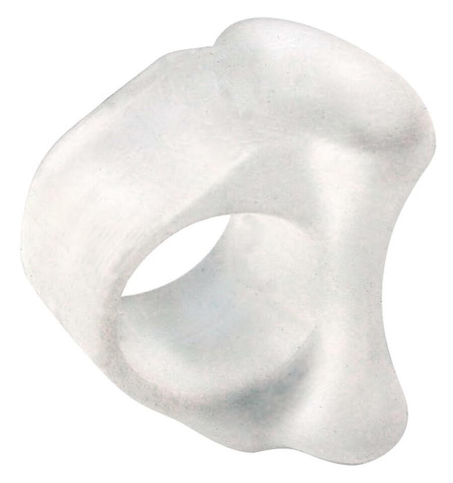 Pedifix Visco-GEL Stay-Put Toe Spacers, , large image number 1
