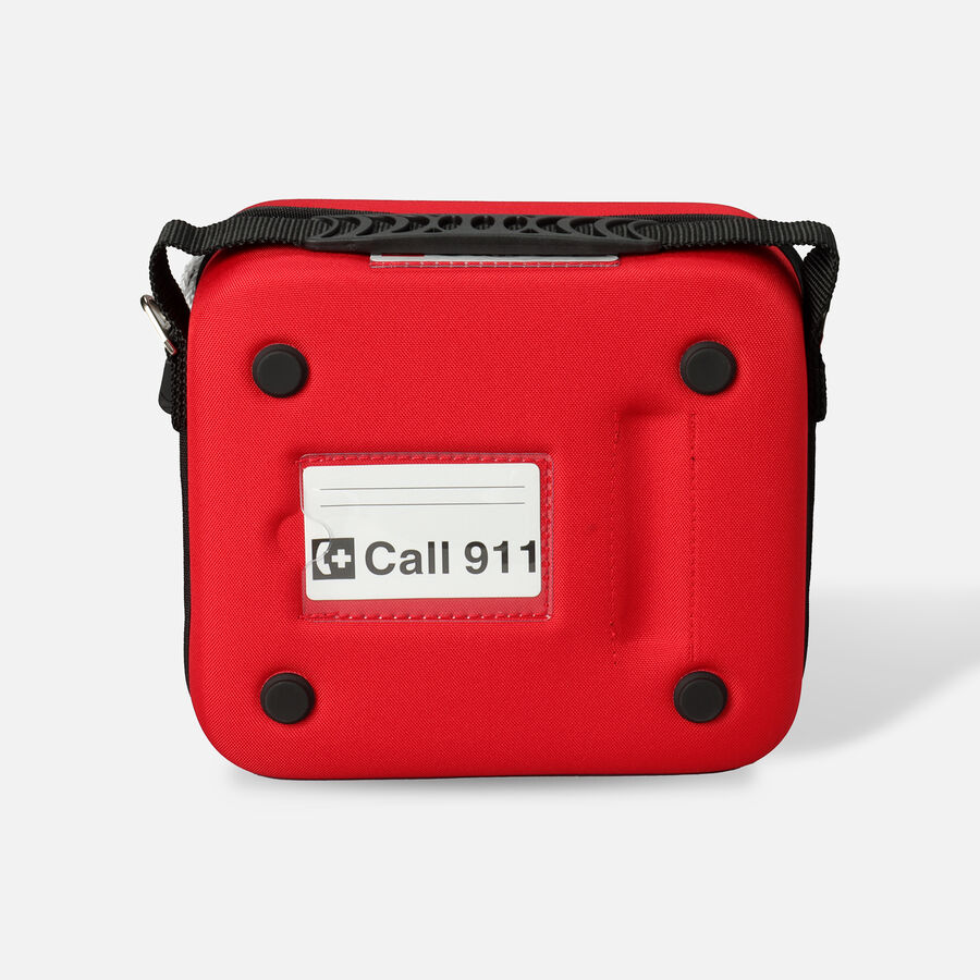Philips HeartStart Deluxe Carry Case, , large image number 1