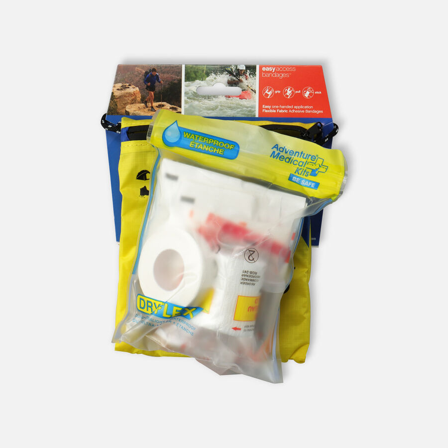 Adventure Medical First Aid Kit Ultralight / Watertight .5, , large image number 2