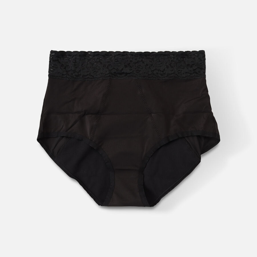 Dear Kate Period Underwear, Ada Brief Full, , large image number 0