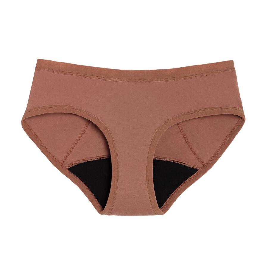 The Period Company, The Bikini, , large image number 7