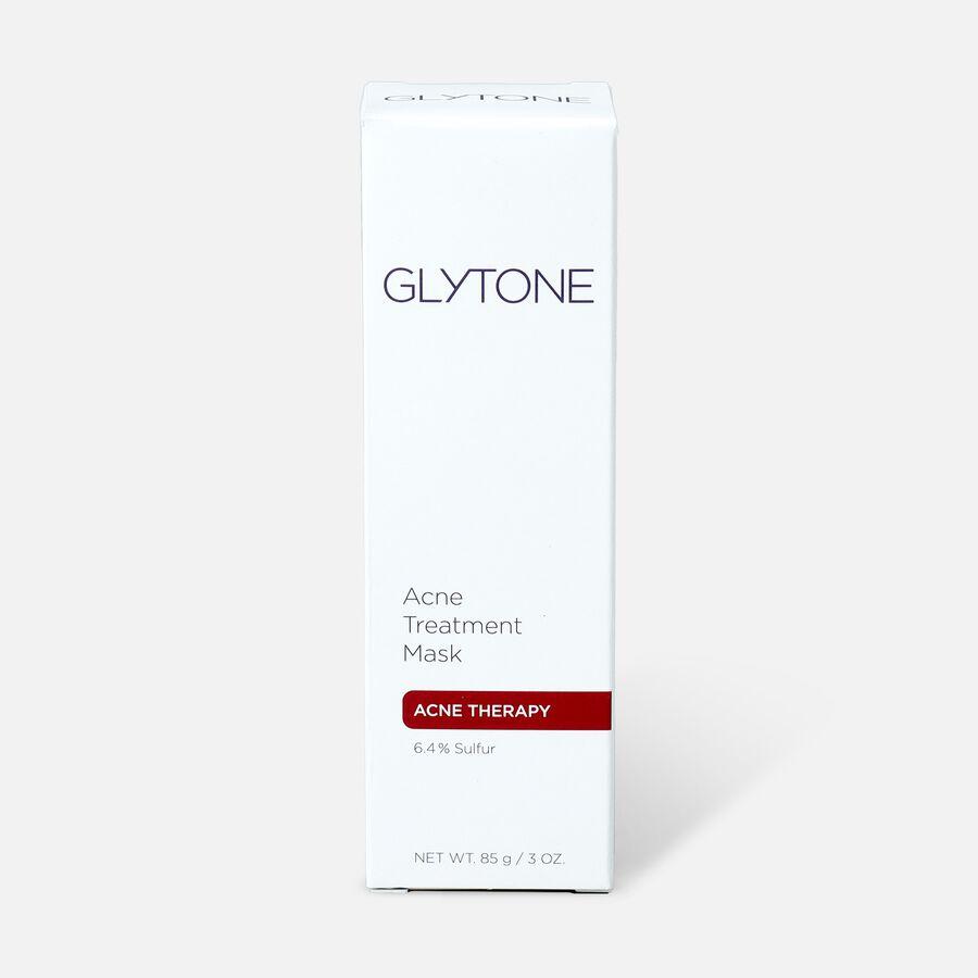 Glytone Acne Treatment Mask, 3oz., , large image number 1