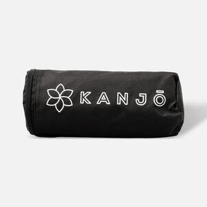 Kanjo Acupressure Belt, Onyx
