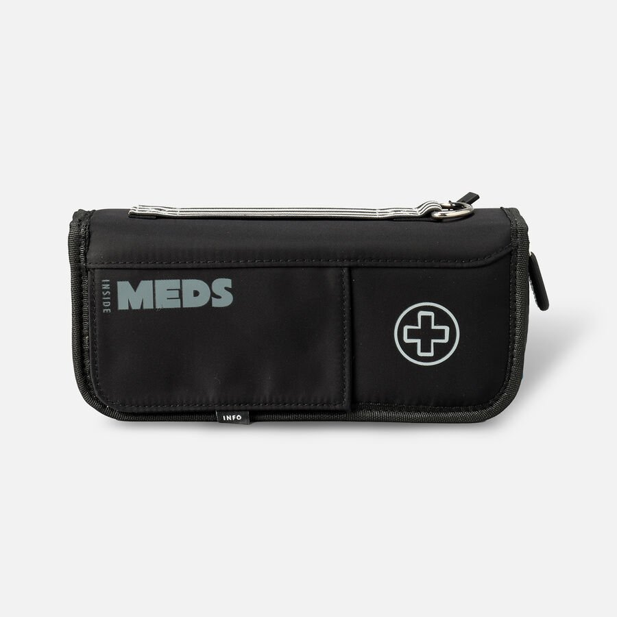 AllerMates Medicine & EpiPen Case Carrier, , large image number 5