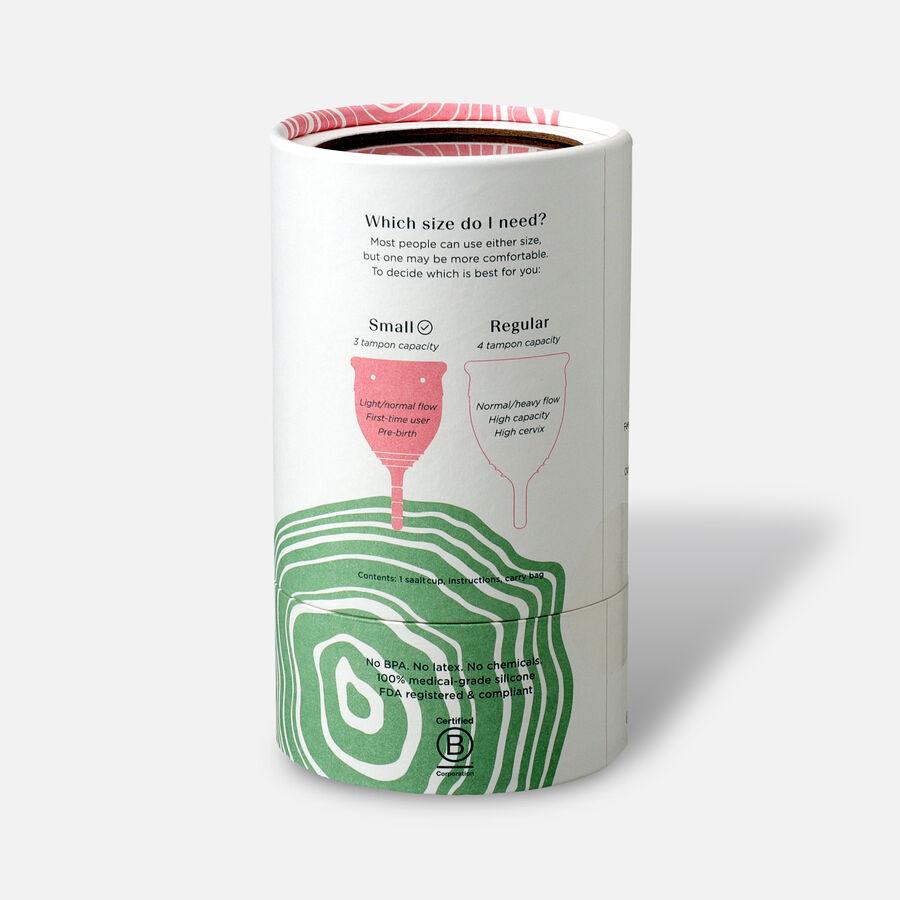 Saalt Menstrual Cup, , large image number 9