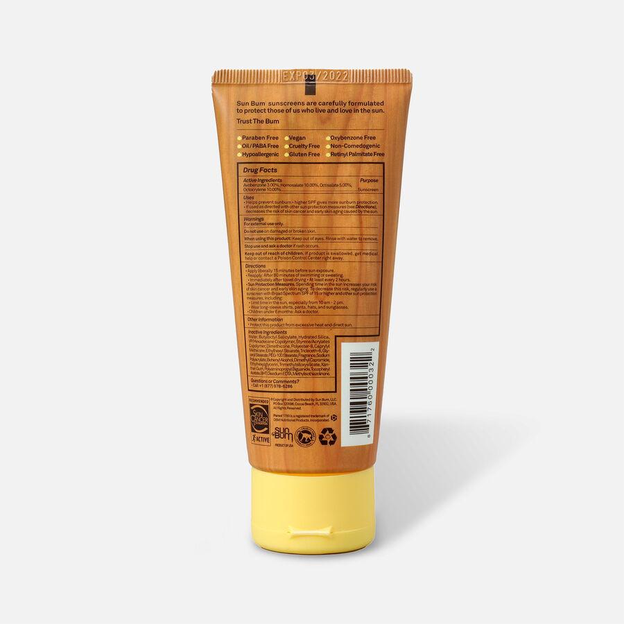 Sun Bum Sunscreen Lotion, 3 oz, , large image number 5