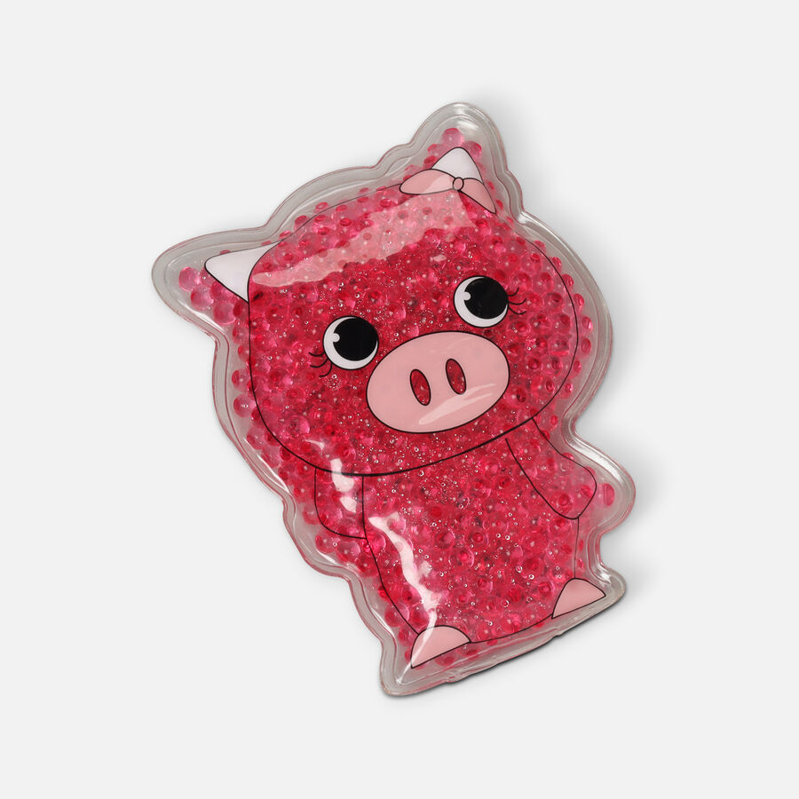 TheraPearl Pals, Pig, 1 ea, , large image number 0