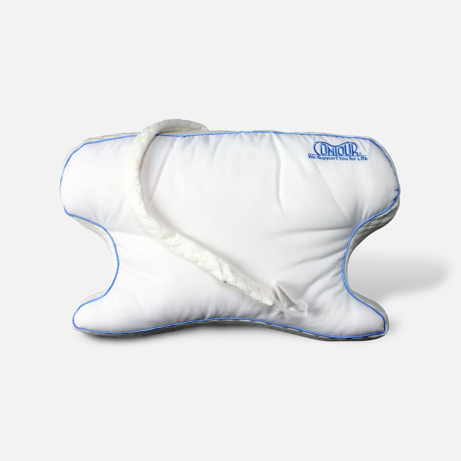 Contour CPAP Max Pillow 2.0, , large image number 2