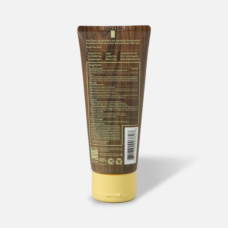 Sun Bum Sunscreen Lotion, 3 oz, , large image number 3