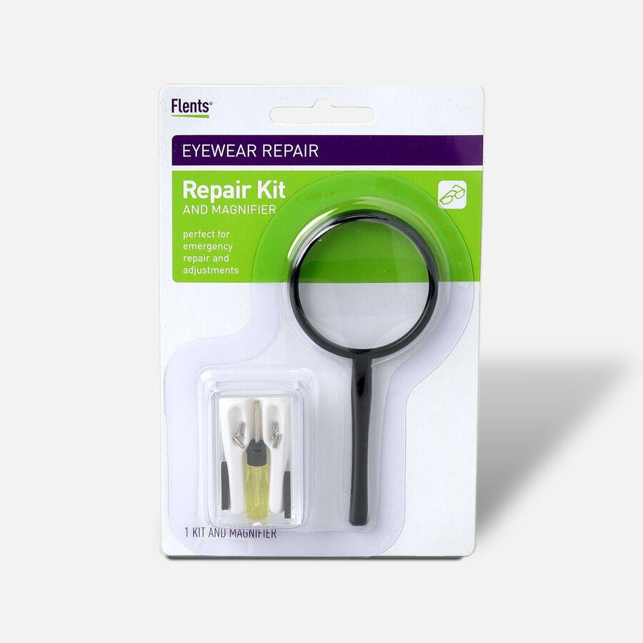 Flents Eyeglass Repair Kit - 1 Each, , large image number 0