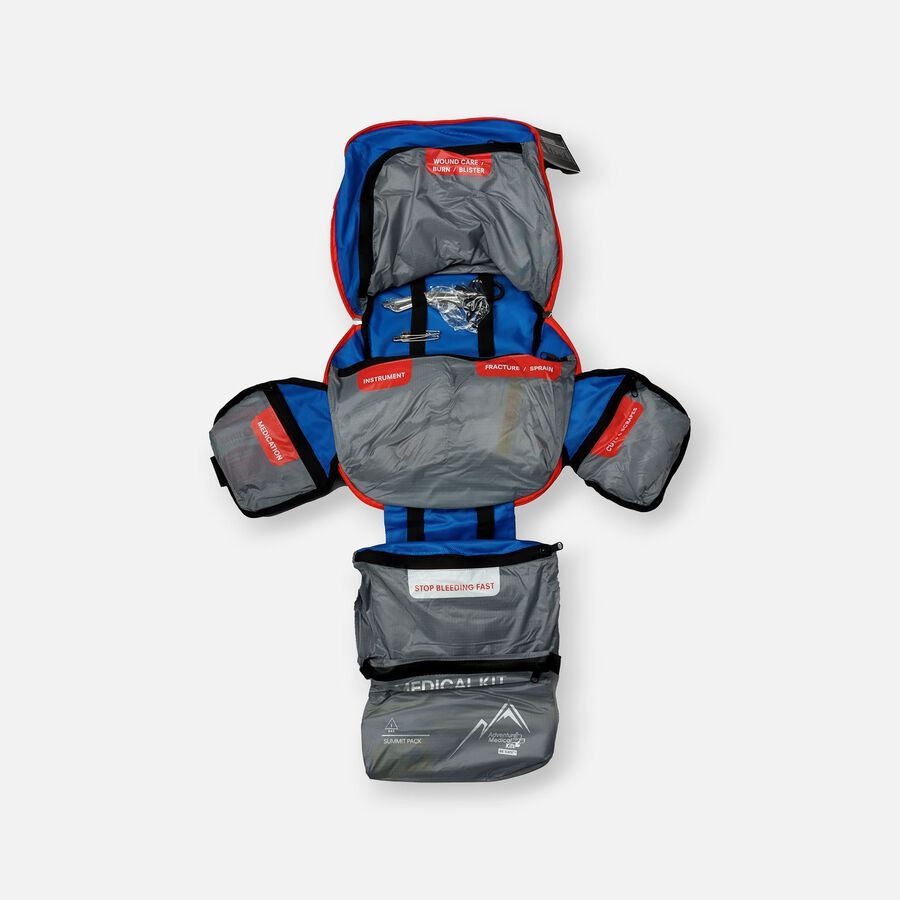 Adventure Medical Mountain Mountaineer First Aid Kit, , large image number 1
