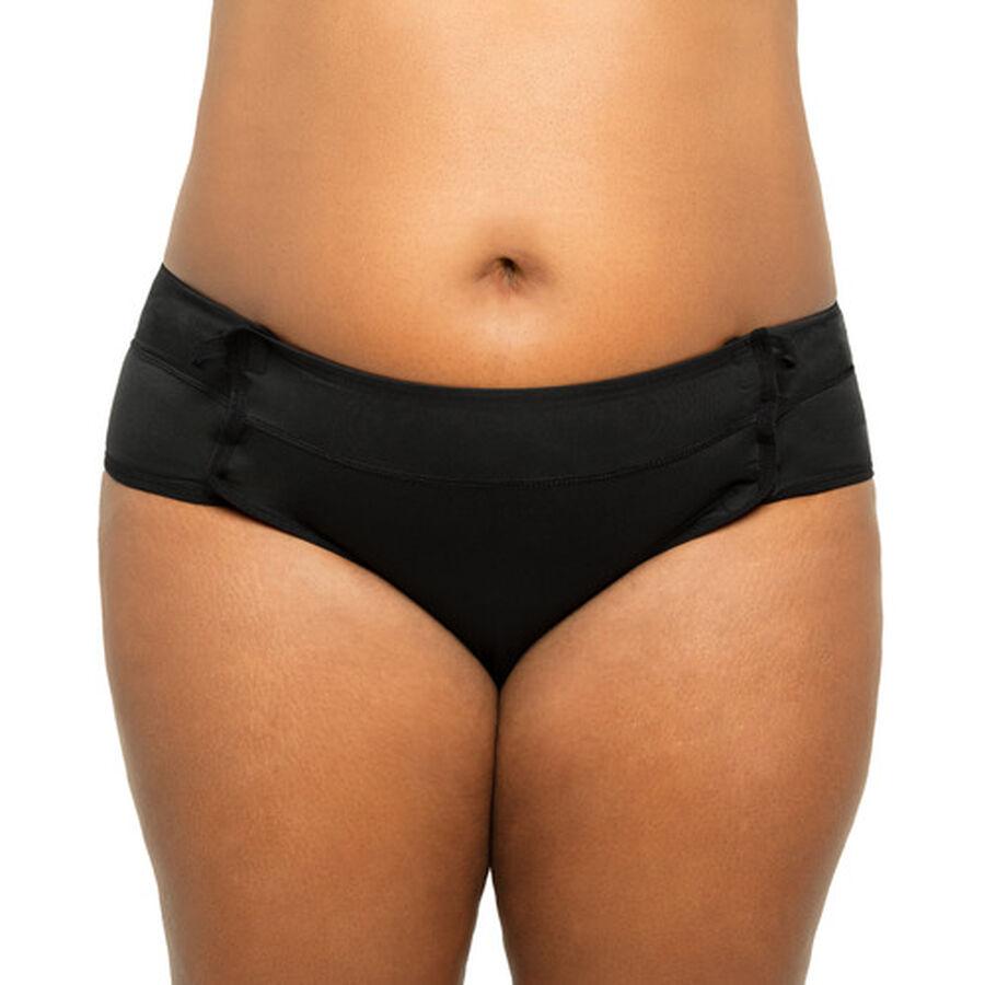 The Period Company, The Adaptive Bikini, , large image number 0