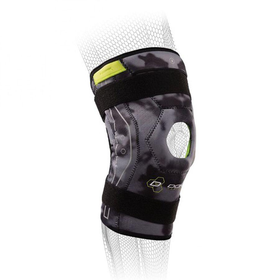 DonJoy Performance Bionic Knee Brace, Camo, , large image number 9