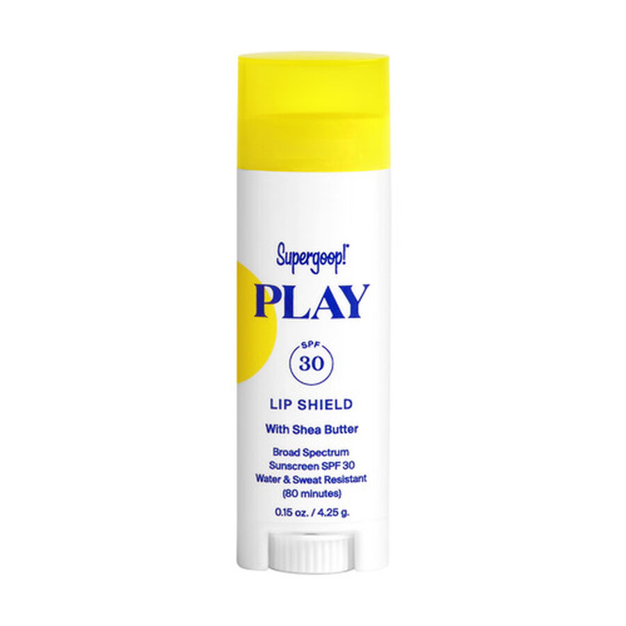 Supergoop! PLAY Lip Shield SPF 30, , large image number 1