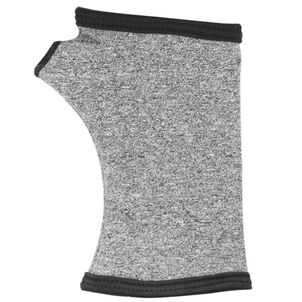 IMAK Compression Arthritis Wrist Sleeve, Small