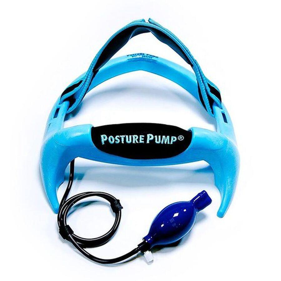 Posture Pump® Neck Pump® Single Neck Air Cell, Model 1100-S, , large image number 5