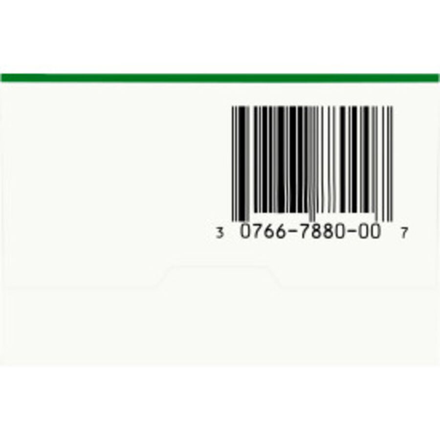 Nicorette Mini Nicotine Lozenges, Mint, 2mg, 81 ct, , large image number 8