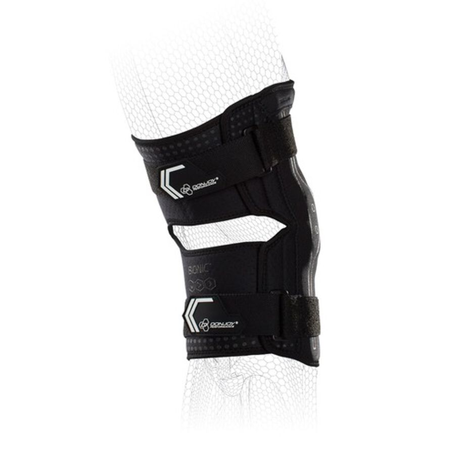 DonJoy Performance Bionic Knee Brace, Camo, , large image number 10