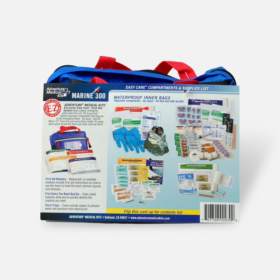 Adventure Medical Kits Marine 300, , large image number 2