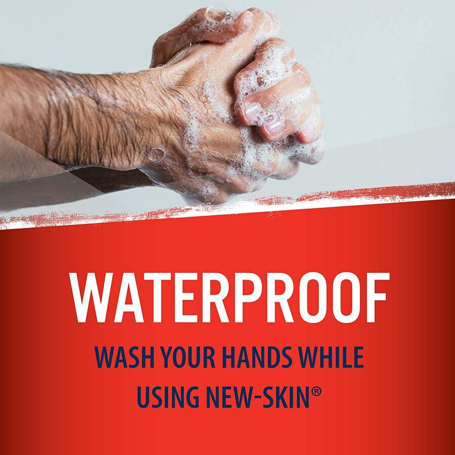 New-Skin Liquid Bandage Spray, 1 oz., , large image number 7