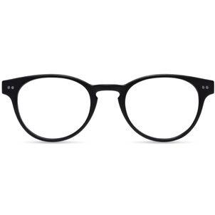 Look Optic Abbey Blue-Light Reading Glasses