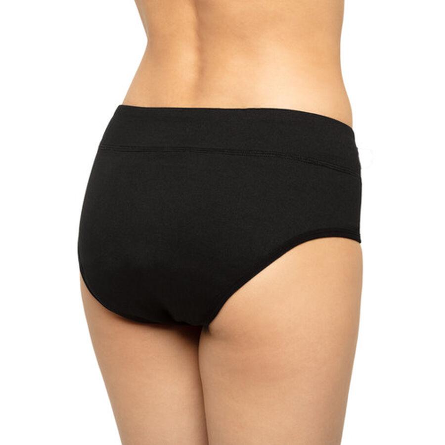 The Period Company, The Adaptive Bikini, , large image number 8