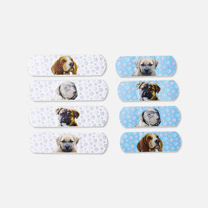Caring Mill™ Puppy Pal Bandages
