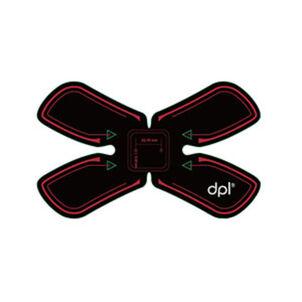 dpl Tens Joint Kit