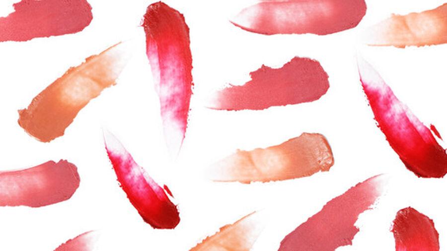 MDSolarSciences Hydrating Lip Balm SPF30 - Pink, Pink, large image number 8
