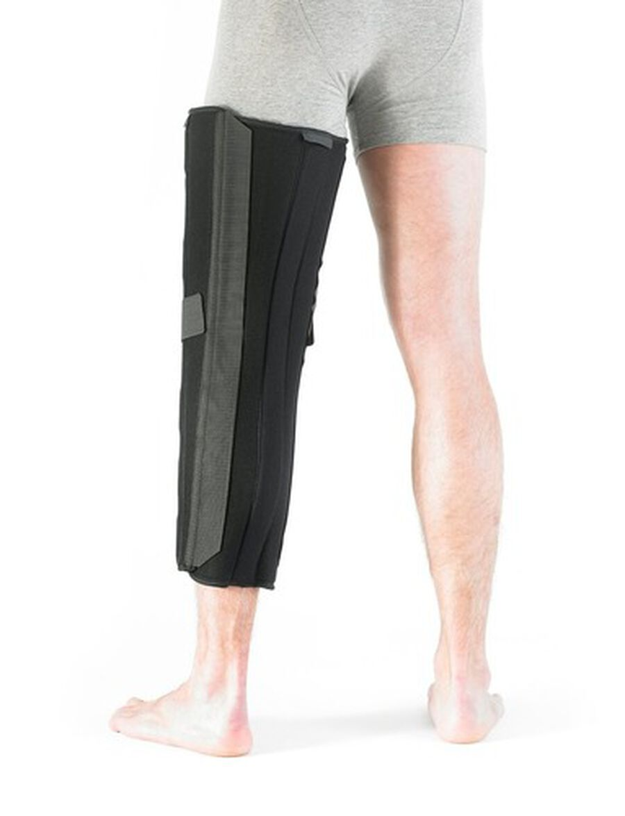 Neo G Knee Immobilizer, , large image number 3