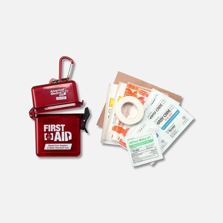 Adventure Medical Compact First Aid Kit, , large image number 1