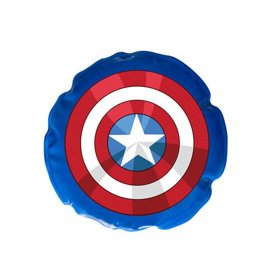 DonJoy Marvel Reusable Cold Pack, , large image number 3