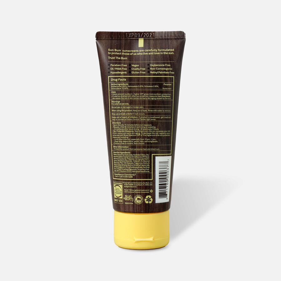 Sun Bum Sunscreen Lotion, 3 oz, , large image number 1