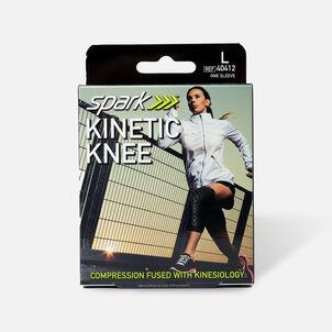 Spark Kinetic Knee Sleeve