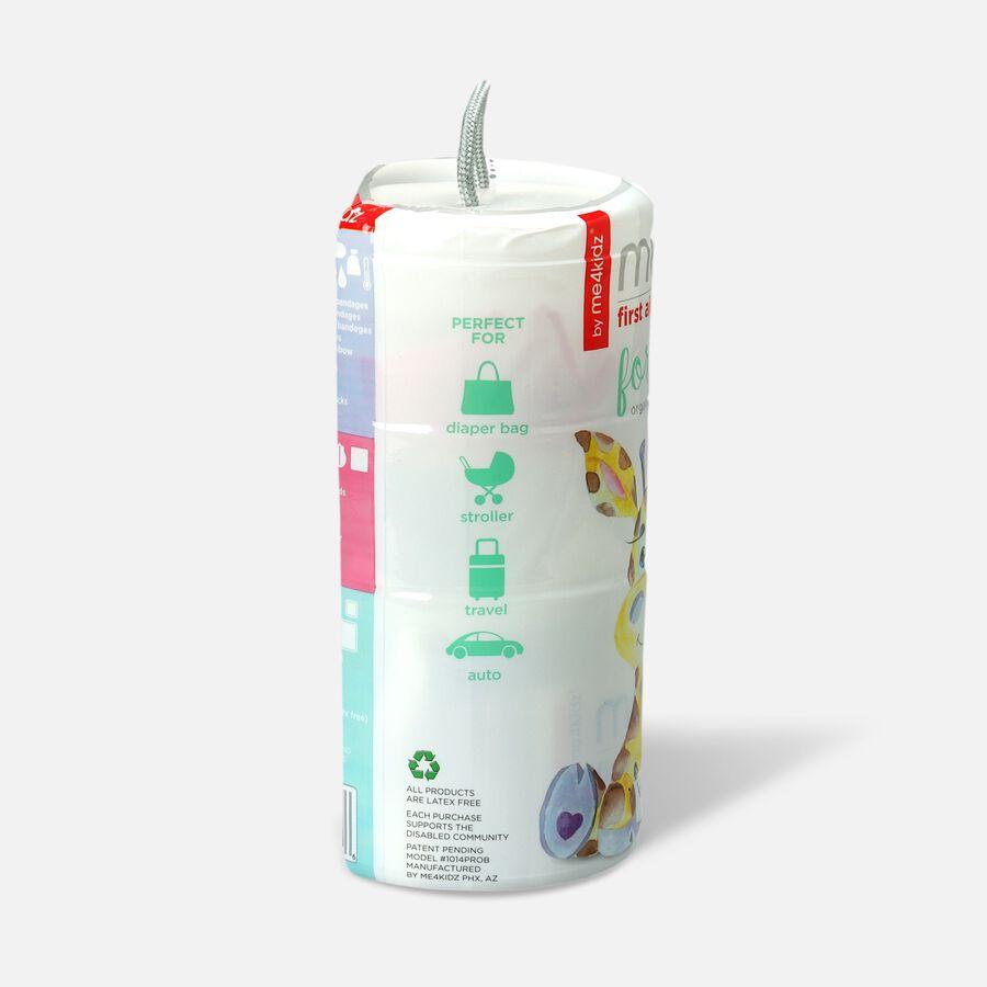 Medipro Baby First Aid Starter Kit, , large image number 2