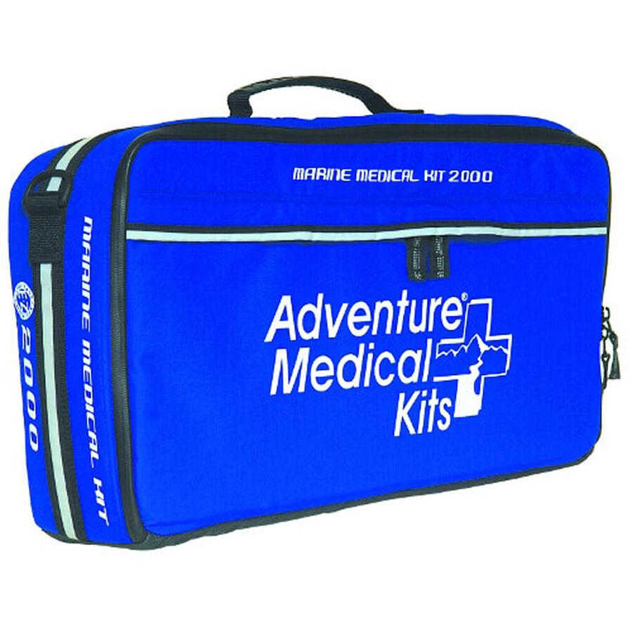 Adventure Medical Kits Marine 2000, , large image number 1