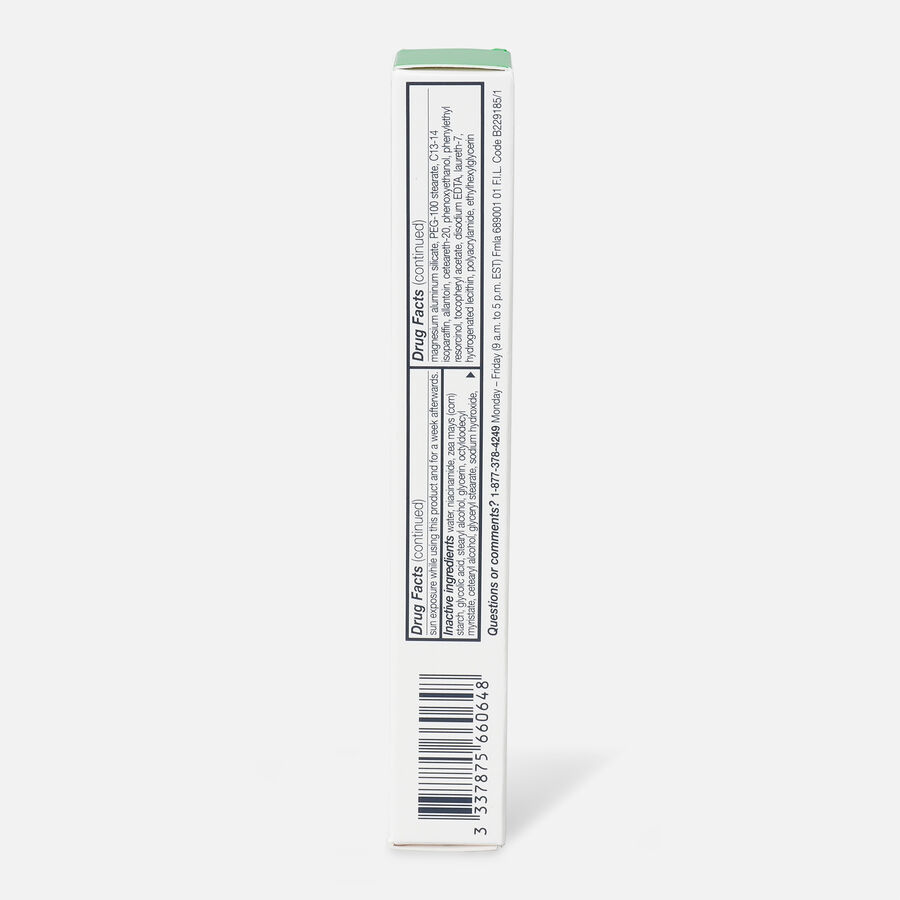 Vichy Normaderm S.O.S Acne Rescue Spot Corrector, 0.68 oz, , large image number 3