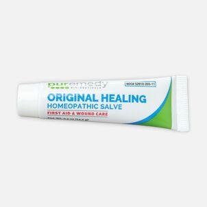 Puremedy Original Healing Ointment
