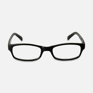 Today's Optical Frame, Black