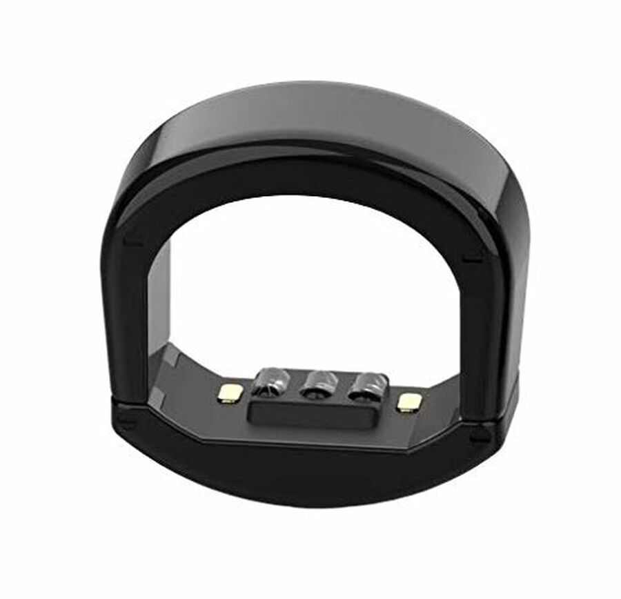 Circul Fitness Ring Band, , large image number 0