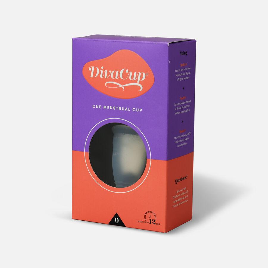 DivaCup, , large image number 2