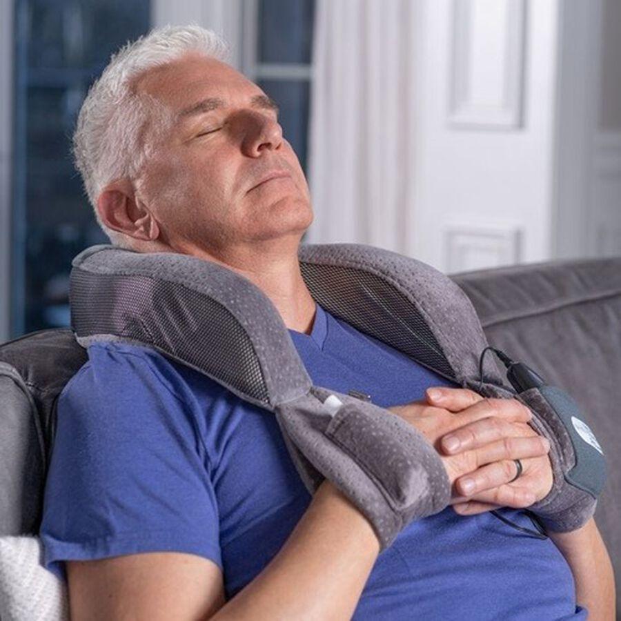 DR-HO'S Neck Pain Pro, , large image number 6