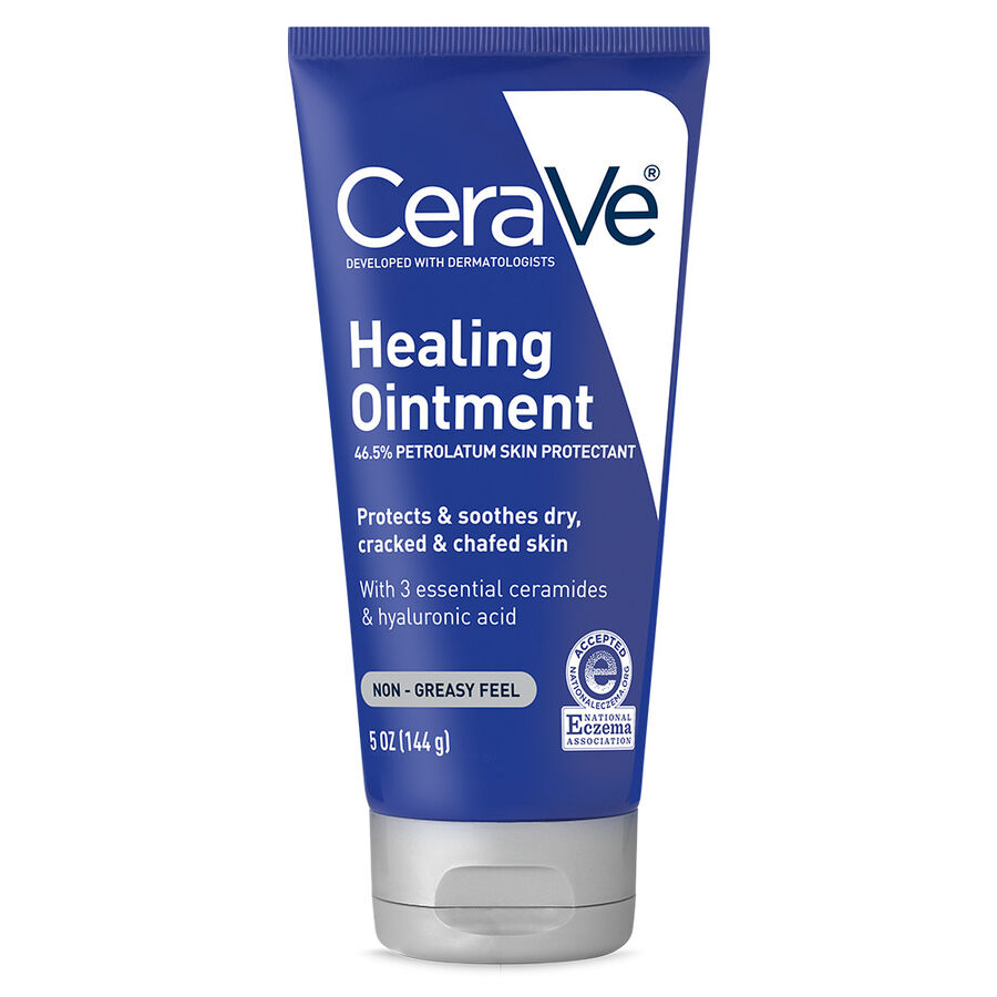 CeraVe Healing Ointment, , large image number 1