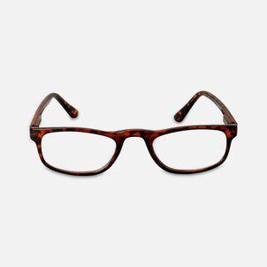Today's Optical Half Eye Tortoise Reading Glasses