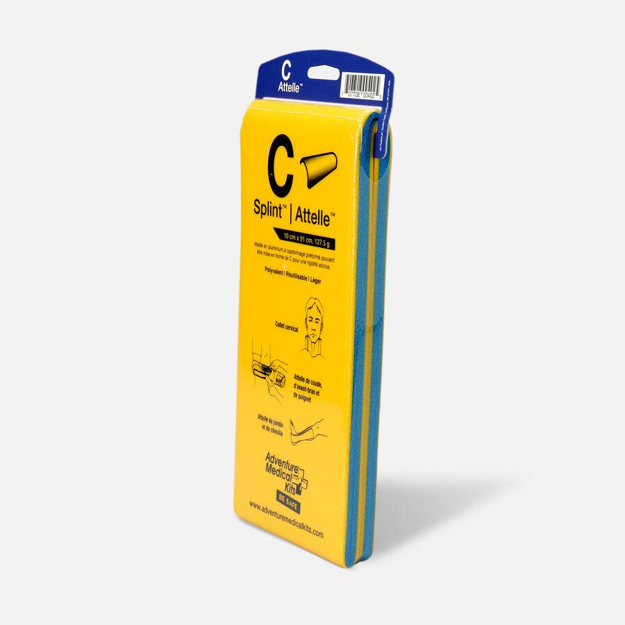 Adventure Medical Kits C-Splint™, , large image number 1