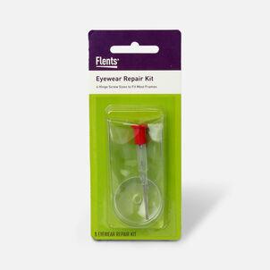 Flents Repair Kit #766 1 EA