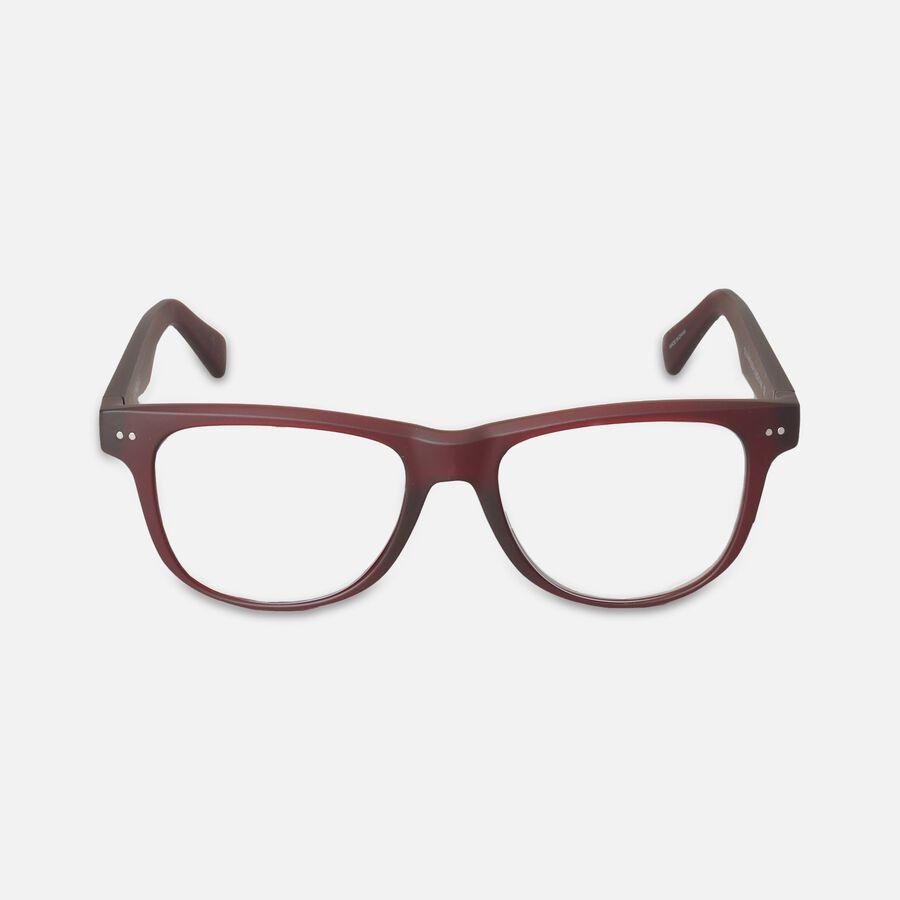 Look Optic Sullivan Blue-Light Reading Glasses, , large image number 2