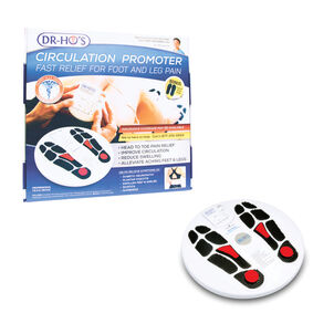 DR-HO'S Foot Circulation Promoter
